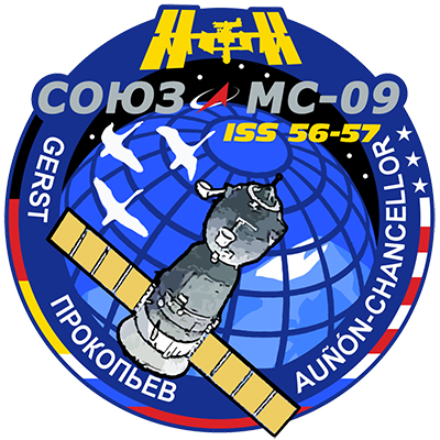 1024px-Soyuz-MS-09-Mission-Patch.jpg