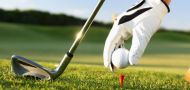 Golfing Fellowship of Rotarians -Slovenija